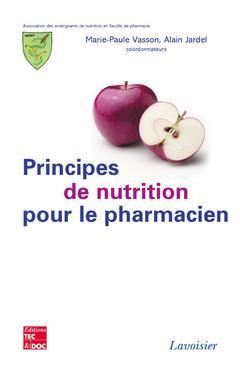 principes-de-nutrition