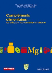 aliment.indd